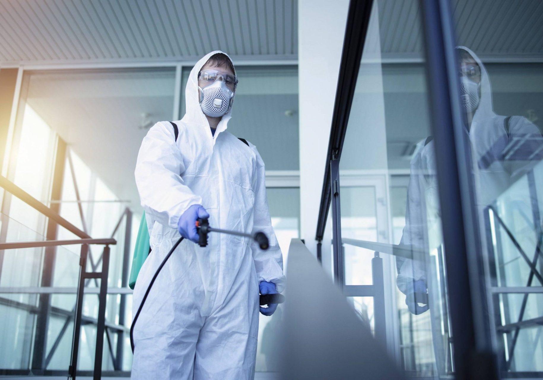 Afinal-como-fazer-a-desinfecção-do-ambiente-hospitalar-em-tempos-de-pandemia-scaled